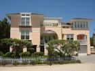 Maison unifamiliale for  sales at SHORE GARDEN OASIS 87C Long Beach Blvd Long Beach Township, New Jersey 08008 États-Unis