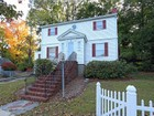 Moradia for  sales at Extraordinary Colonial 235 Reedsdale Road   Milton, Massachusetts 02186 Estados Unidos