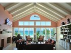 Casa para uma família for sales at Driftwood, The Narrows Driftwood, Harbour Island Harbour Island, Eleuteria . Bahamas