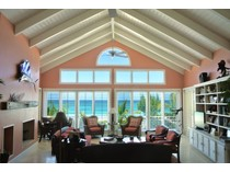 Single Family Home for sales at Driftwood, The Narrows Driftwood, Harbour Island Harbour Island, Eleuthera . Bahamas