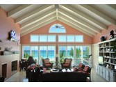 Single Family Home for sales at Driftwood, The Narrows  Harbour Island,  . Bahamas