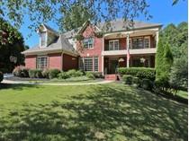 Villa for sales at Brick Beauty in Milton!! 720 Driffield Way   Alpharetta, Georgia 30009 Stati Uniti
