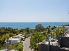Single Family Home for  sales at Laguna Beach 802 Summit Drive   Laguna Beach, California 92651 United States
