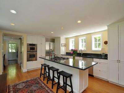 Casa para uma família for sales at 2 Sandy Pond Rd  Lincoln, Massachusetts 01773 Estados Unidos