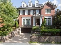 Einfamilienhaus for sales at 1839 Herndon Street, Arlington    Arlington, Virginia 22201 Vereinigte Staaten