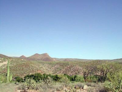 Land for sales at Magnificent Aravaipa Canyon 8 Acre Lot 0000 E Aravaipa Vistas  Winkelman, Arizona 85192 Vereinigte Staaten