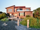 Single Family Home for  sales at 33 Ferguson Street 33 Ferguson Street Bay View Napier, Hawkes Bay 4104 New Zealand