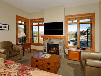 Condominium for sales at Skier's Delight 60 Carriage Way #3032   Snowmass Village, Colorado 81615 United States