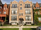 Eigentumswohnung for sales at Elegant Remodeled Penthouse 4452 S Vincennes Ave, Unit 3N  Chicago, Illinois 60653 Vereinigte Staaten
