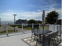 Maison unifamiliale for sales at Views of Long Island Sound 5 Woodland Drive   Old Saybrook, Connecticut 00647 États-Unis