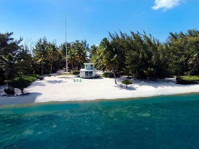 "Single Family Home for sales at Gilmore Estate ""Houseboat"" 101 Carroll Street Islamorada, Florida 33036 United States"