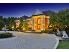 Single Family Home for  sales at Elegant Estate 3 Colts Gait Lane Colts Neck, New Jersey 07722 United States