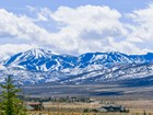 Land for sales at Promontory Homesite With Exceptional Ski Resort Views In The Summit 8950 Promontory Ranch Rd Lot 28 Park City, Utah 84098 United States