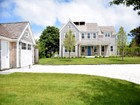 Einfamilienhaus for  sales at Enchanting in Sconset 39 Sankaty Road  Siasconset, Massachusetts 02564 Vereinigte Staaten