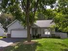 Single Family Home for sales at 18945 Embers Avenue   Farmington, Minnesota 55024 United States