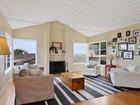 Nhà ở một gia đình for  sales at Charming Traditional 4167 Eastlake Avenue Oakland, California 94602 Hoa Kỳ