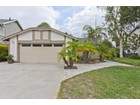 Casa para uma família for  sales at 2125 Berryland Court   Lemon Grove, Califórnia 91945 Estados Unidos
