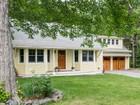 Maison unifamiliale for  sales at 9 Fairfield Drive  Kennebunk, Maine 04043 États-Unis
