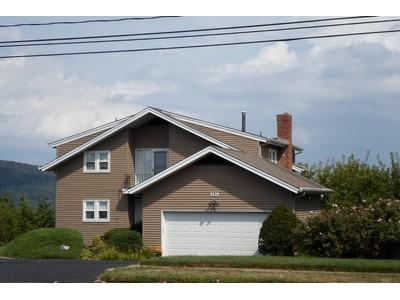 단독 가정 주택 for sales at Mountainside 101 Lester Drive  Tappan, 뉴욕 10983 미국