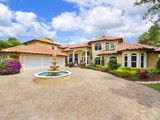 Property Of 444 E Coconut Palm Rd.