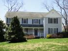 Nhà ở một gia đình for  sales at 885 Oronoque Lane  Stratford, Connecticut 06614 Hoa Kỳ