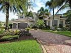 Частный односемейный дом for sales at 3478 GulfStream Way  Davie, Флорида 33328 Соединенные Штаты