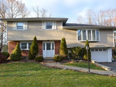 独户住宅 for sales at Your Drean Home 10 Valleyview Road Elmsford, 纽约州 10523 美国