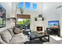 Appartement en copropriété for sales at 150 Villa Point Drive    Newport Beach, Californie 92660 États-Unis