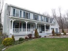 Moradia for sales at Country Home Near Town 360 Mending Walls Manchester, Vermont 05255 Estados Unidos