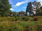 Casa Unifamiliar for sales at 421 Ligon Road  Greenwood, Carolina Del Sur 29649 Estados Unidos