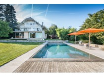 Other Residential for sales at Luxurious property blending period charm with modern comfort  Chene-Bougeries, Geneve 1224 Switzerland