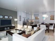 Maison unifamiliale for sales at Victoria Park at 12 612 NE 12 Ave. #636   Fort Lauderdale, Florida 33304 États-Unis