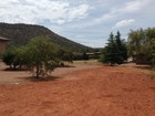 Land for sales at Spacious Quarter Acre Lot 15 La Cuerda Sedona, Arizona 86351 United States