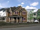 Property Of 822 Sopris Avenue