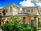 Piso for  sales at Kai Lani Oceanview 92-1001 Aliinui Dr #12C   Kapolei, Hawaii 96707 Estados Unidos