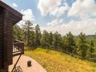 Maison unifamiliale for sales at 1226 Kerr Gulch Road 000 Kerr Gulch Road Evergreen, Colorado 80439 États-Unis
