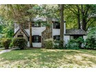 Single Family Home for sales at Charming and Sunny Greenacres Tudor 42 Huntington Avenue Scarsdale, New York 10583 United States
