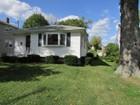 独户住宅 for sales at 34 Elmer Street   New Haven, 康涅狄格州 06512 美国