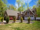 Maison unifamiliale for  sales at Truly A Classic 38 Cherry Lane   Upper Saddle River, New Jersey 07458 États-Unis