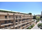 Appartement for  sales at Le Montaigne Avenue de Grande-Bretagne Other Monte Carlo, Monte Carlo 98000 Monaco
