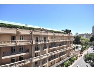Apartment for sales at Le Montaigne Avenue de Grande-Bretagne Other Monte Carlo, Monte Carlo 98000 Monaco