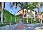 Appartement en copropriété for  sales at 1260 Cleveland Ave. #317 1260 Cleveland Ave #317  Hillcrest, San Diego, Californie 92103 États-Unis