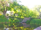 Single Family Home for sales at The Falls 2 Landgrove Road Weston, Vermont 05161 United States
