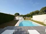 Property Of Contemporary Villa in the Heart of St Jean Cap Ferrat