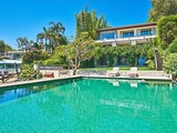 Multi-Family Home for sales at 9 Coolong Road, Vaucluse  Vaucluse, New South Wales 2030 Australia