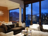 Duplex for rentals at You're Welcome  Aspen, Colorado 81611 United States