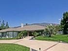 Casa Unifamiliar for  rentals at 1037 Canton Circle  Claremont, California 91711 Estados Unidos