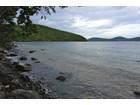 Land for  sales at 6-o-4 Hansen Bay  St John, Virgin Islands 00830 United States Virgin Islands