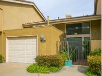 Single Family Home for sales at 6447 Caminito Formby    La Jolla, California 92037 United States