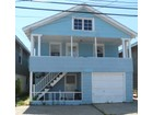Duplex for sales at None 204 N Sacramento Ventnor City, New Jersey 08406 Hoa Kỳ